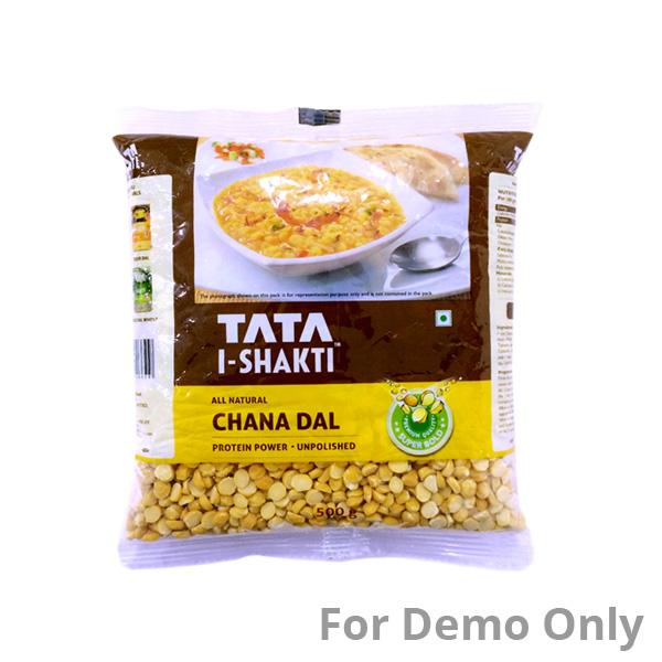Tata Shakti Dal