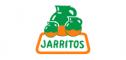 Jarriots
