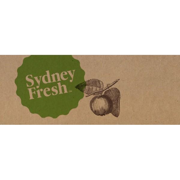Sydeny Fresh