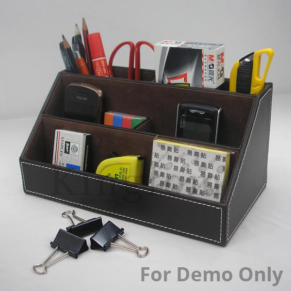 Home Ware & Stationery
