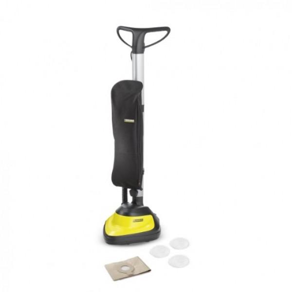 Karcher FP303 600-Watt Floor Polisher